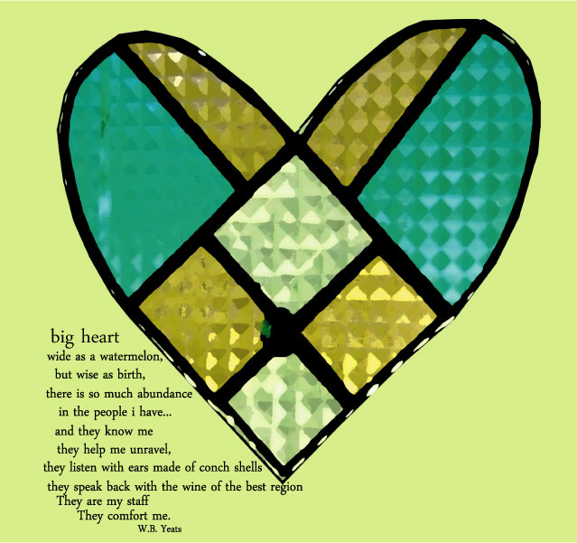 Bigheart2
