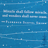 Miracle-shall-follow-miracle-PG-holiday-card-P853-01